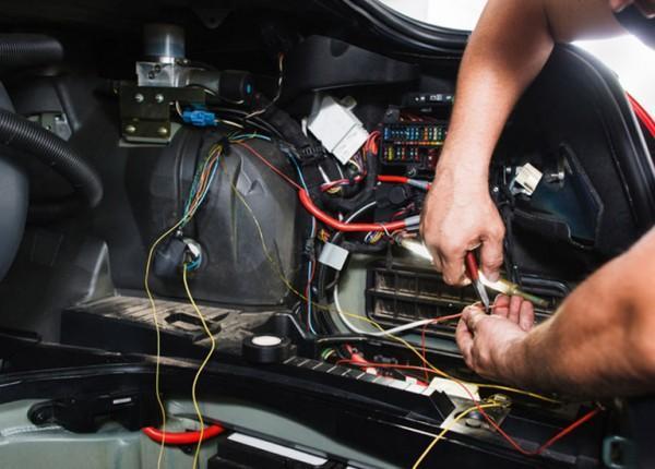 mechanika samochodowa-11