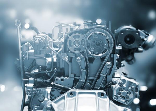 mechanika samochodowa-12