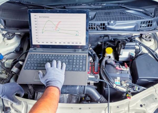 mechanika samochodowa-14