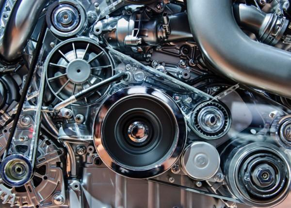 mechanika samochodowa-15