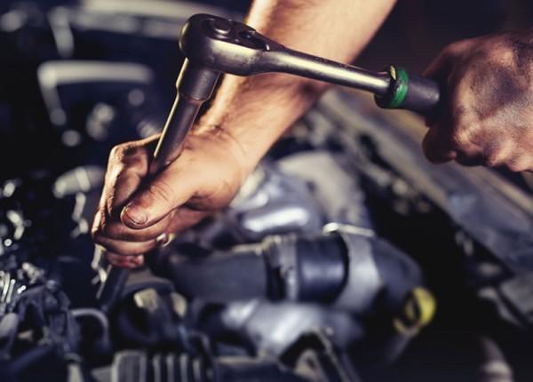 mechanika samochodowa-7